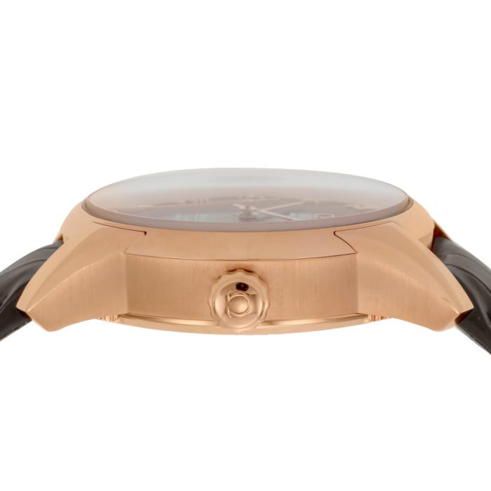 【お取り寄せ】オメガメンズ腕時計431.53.41.22.13.001【OMEGA】キンムク