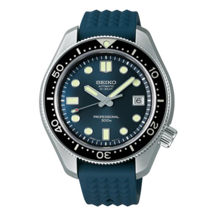 セイコー紳士時計SBEX011グレーGRAY【SEIKO】