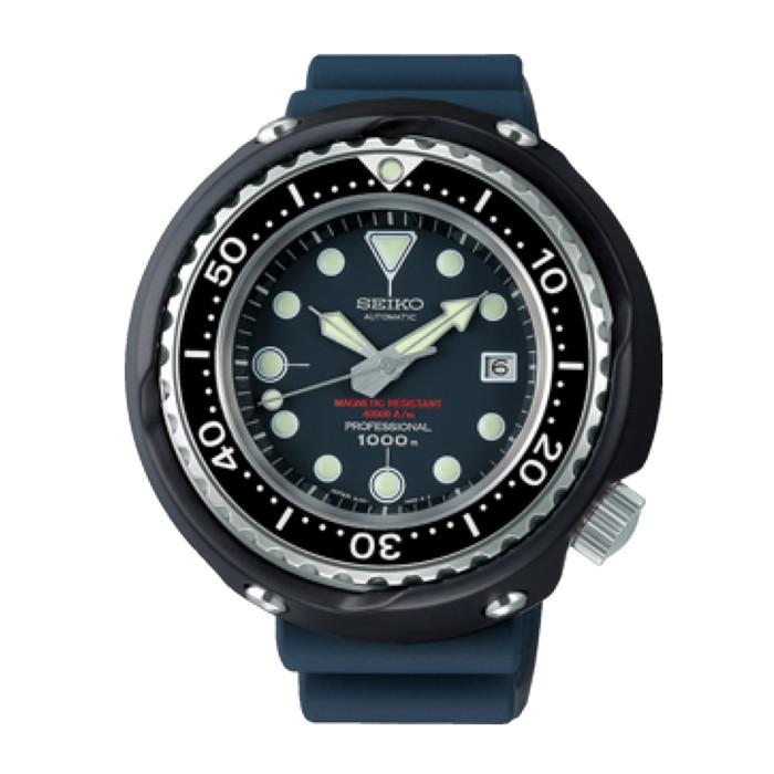 【送料無料!】セイコー 紳士 時計 SBDX035  グレー GRAY 【SEIKO】