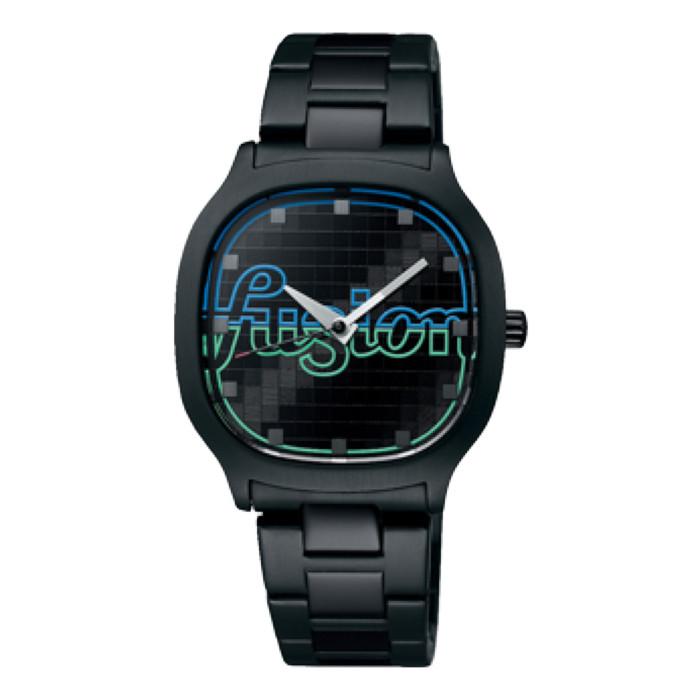 セイコーレディース腕時計AFSK406【SEIKO】