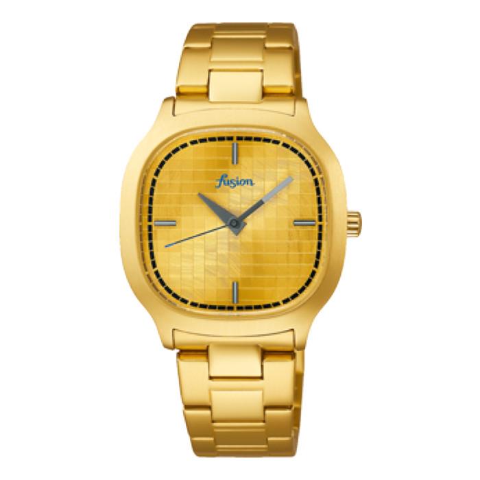 セイコーレディース腕時計AFSK407【SEIKO】