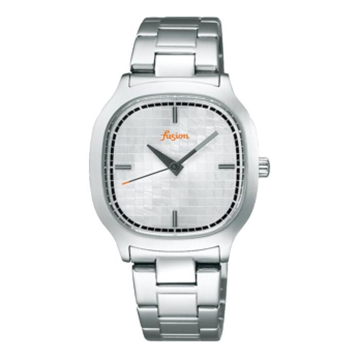 セイコーレディース腕時計AFSK408【SEIKO】