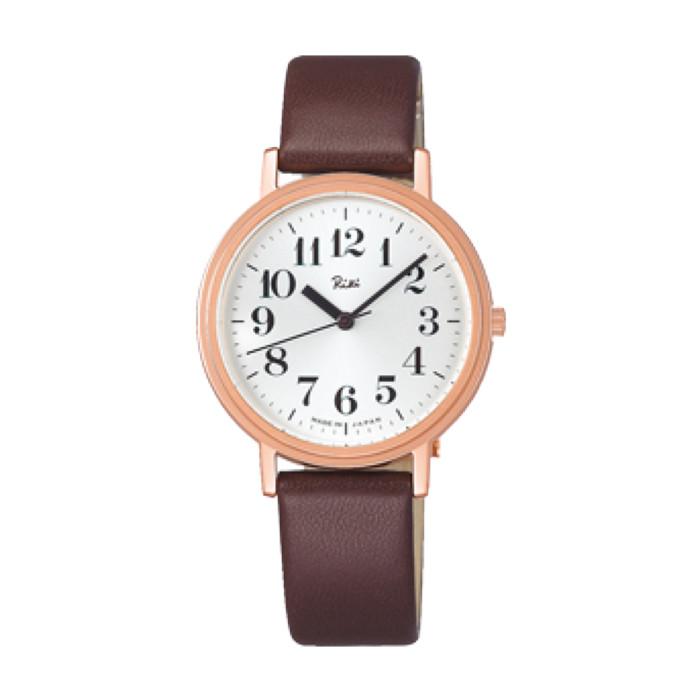 【送料無料!】セイコー 婦人 時計 AKQK027  ホワイト WHITE 【SEIKO】