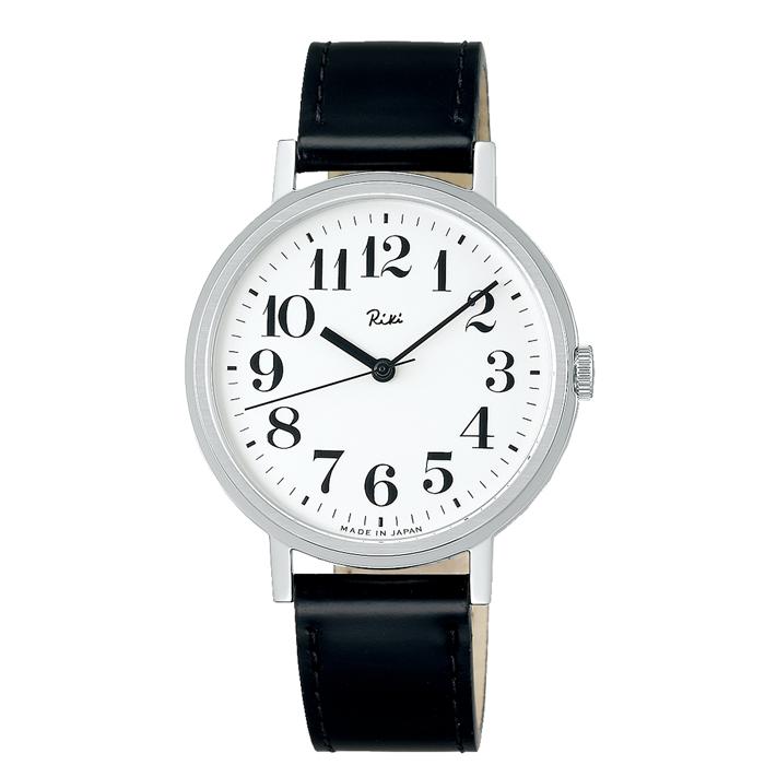 【送料無料!】セイコー 紳士 時計 AKPK009  ホワイト WH 【SEIKO】