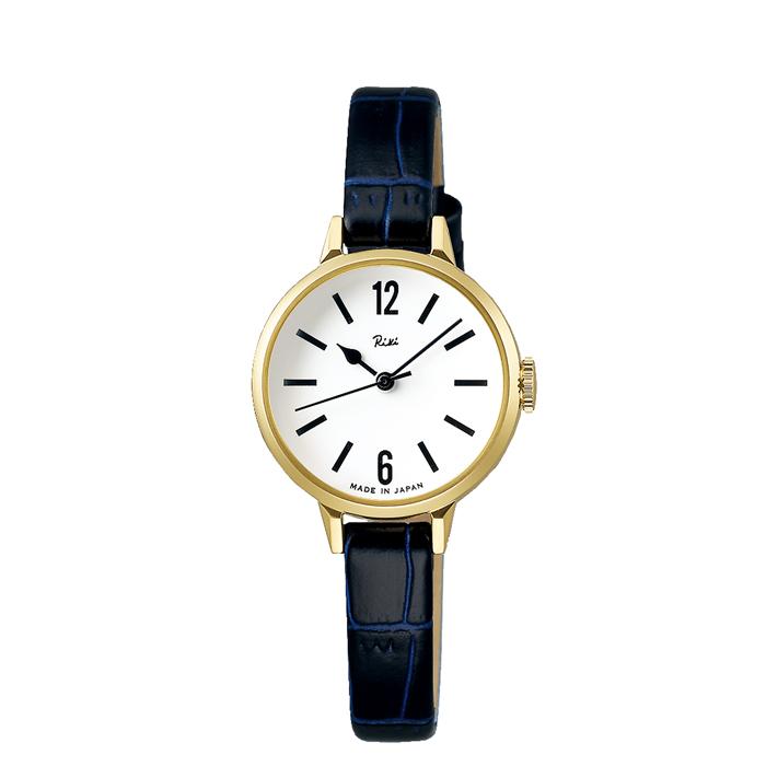 【送料無料!】セイコー 婦人 時計 AKQK034  ホワイト WH 【SEIKO】