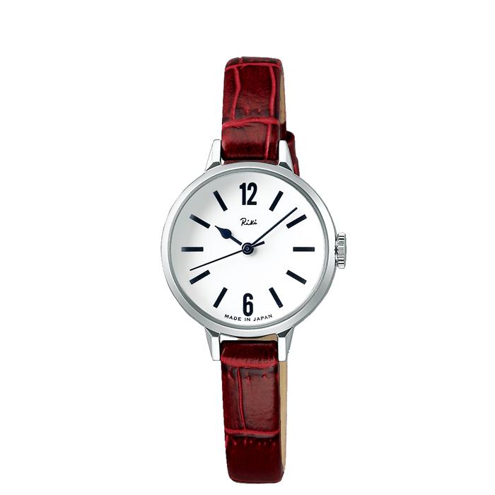 【送料無料!】セイコー 婦人 時計 AKQK035  ホワイト WH 【SEIKO】