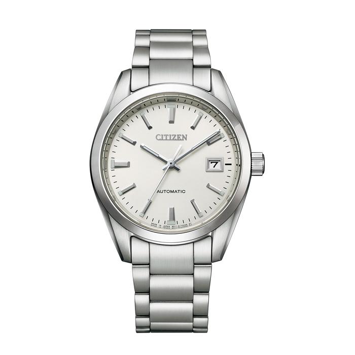 【送料無料】シチズン CITIZEN COLLECTION シチズンコレクション NB1050-59A メンズ腕時計 【CITIZEN】