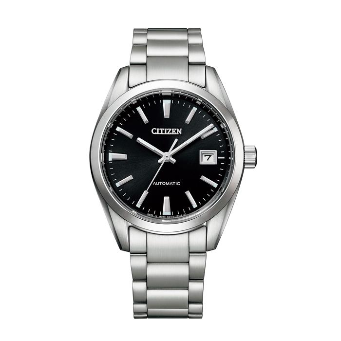 【送料無料】シチズン CITIZEN COLLECTION シチズンコレクション NB1050-59E メンズ腕時計 【CITIZEN】