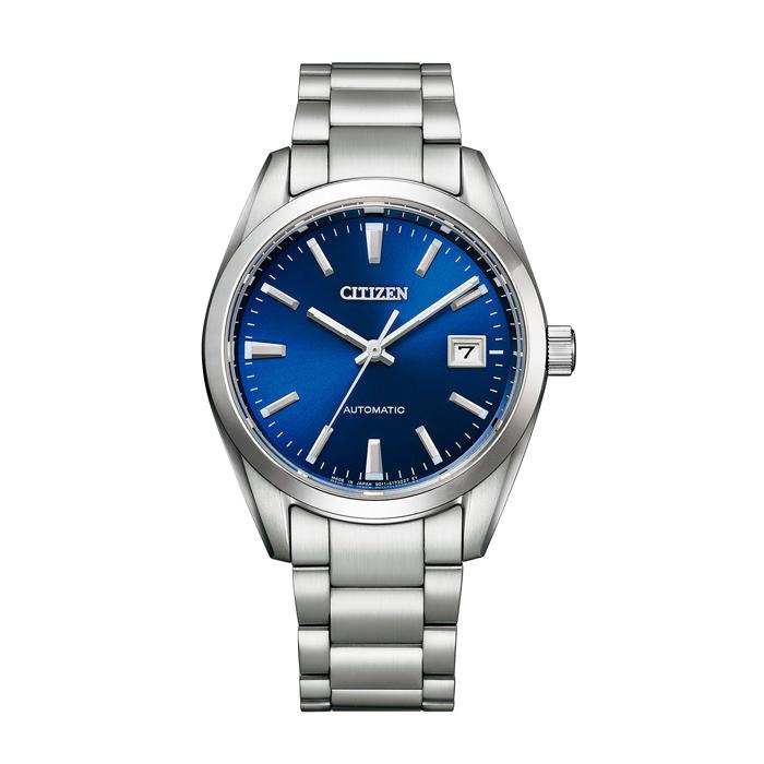 【送料無料】シチズン CITIZEN COLLECTION シチズンコレクション NB1050-59L メンズ腕時計 【CITIZEN】