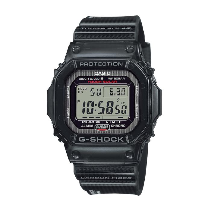 【送料無料】CASIO カシオ G-SHOCK Gショック GW-S5600U-1JF メンズ腕時計 【CASIO】