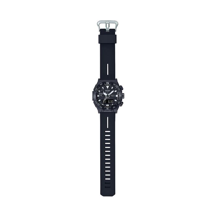 【送料無料】カシオ PRO TREK プロトレック PRW-6800Y-1JF メンズ腕時計 【CASIO】