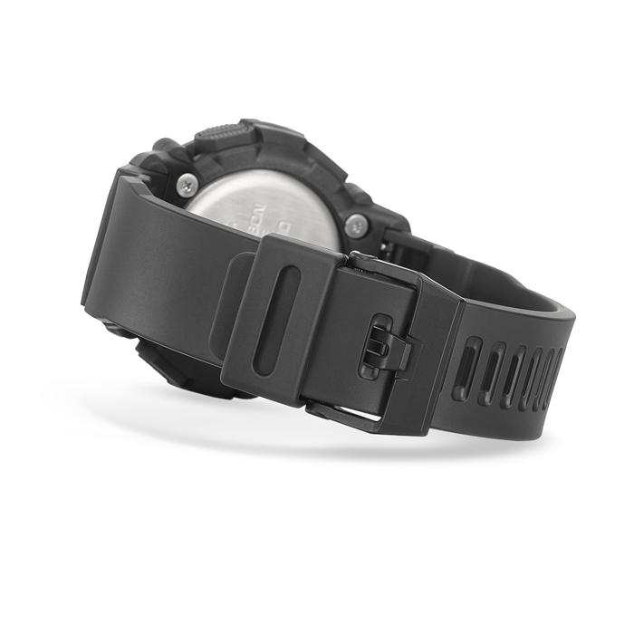 【送料無料】CASIO カシオ G-SHOCK Gショック GA-2200BB-1AJF メンズ腕時計 【CASIO】