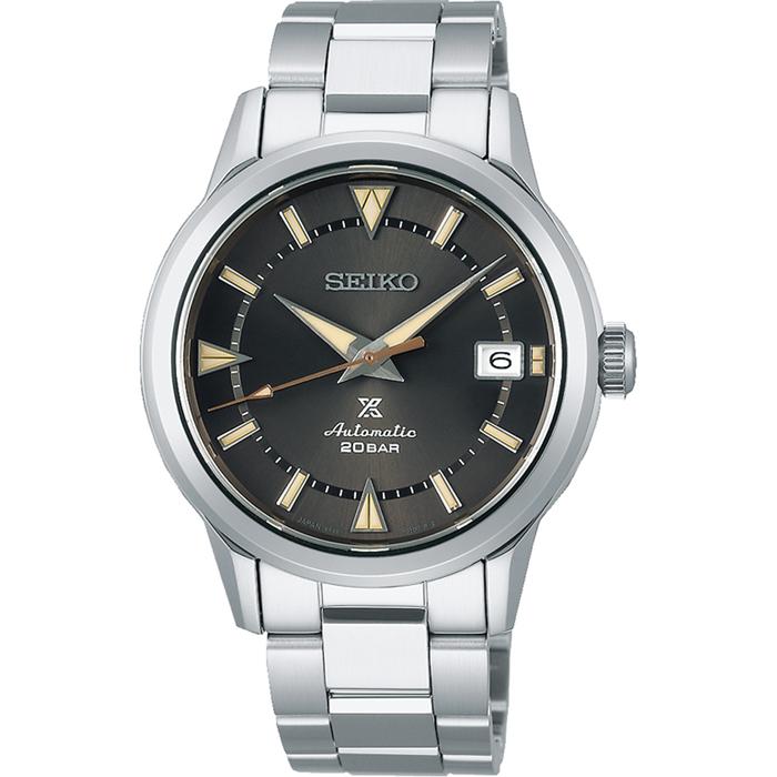 【送料無料!】SEIKO セイコー PROSPEX プロスペックス SBDC147 ブラック BK メンズ時計 【SEIKO】